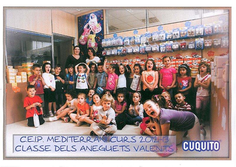 inf4_cuquito_2013