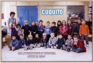 cuquito_be